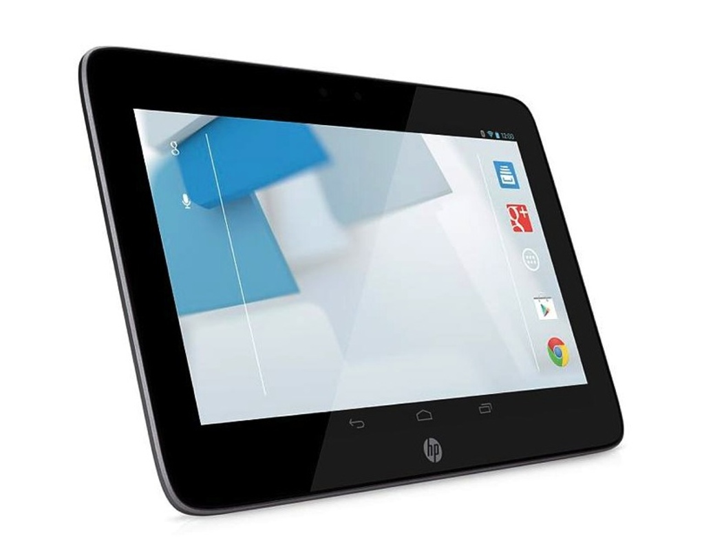 HP_Slate_10_HD_3G_front_verge_super_wide.