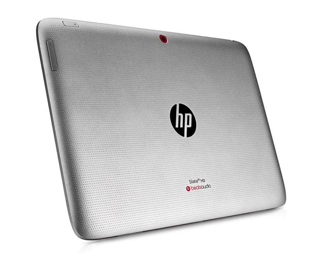 HP_Slate_10_HD_3G_back_verge_super_wide.