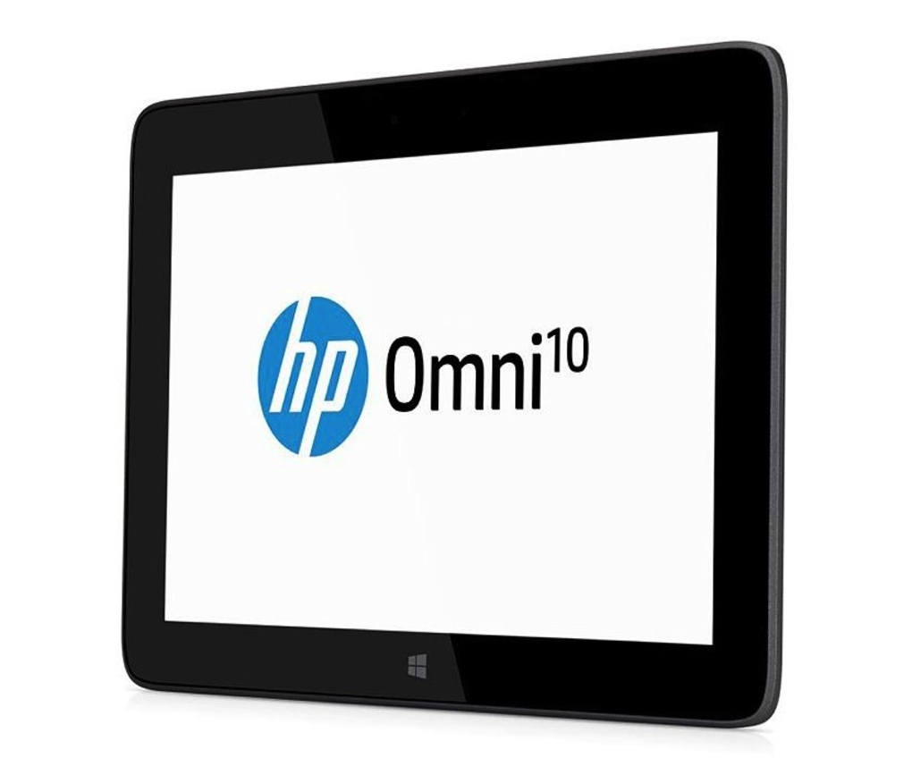 HP_Omni_10_side_verge_super_wide.