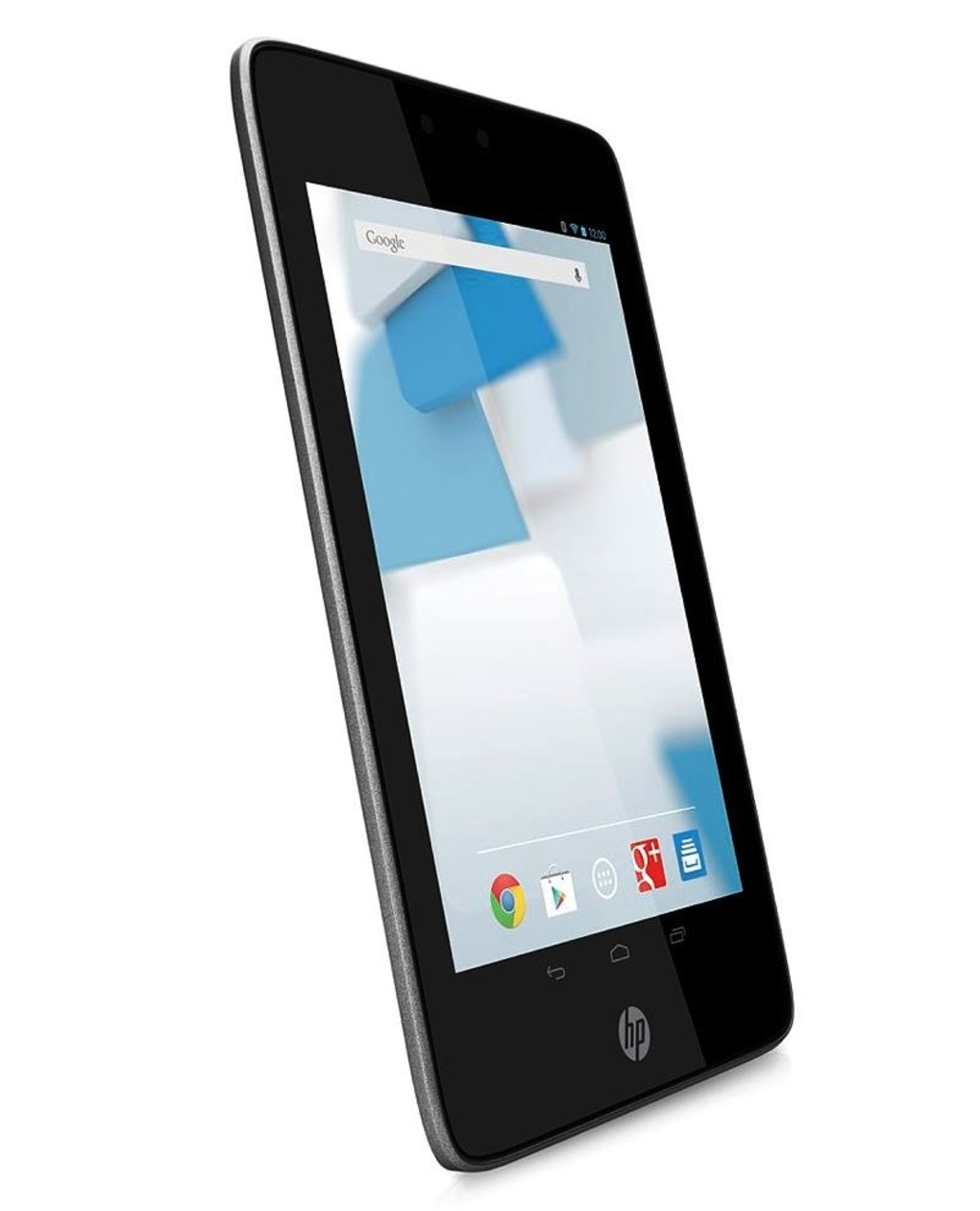 HP_Slate_7_HD_3G_front_verge_super_wide.