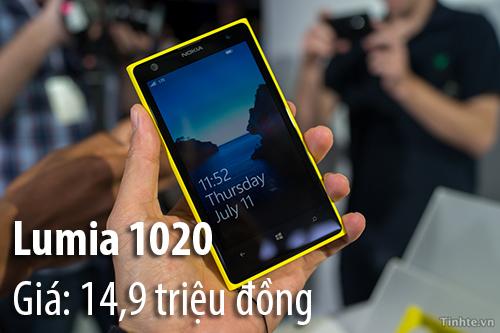 tinhte.vn-lumia-1020.
