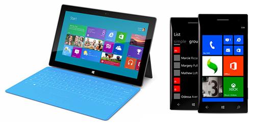 Microsoft_WindowsPhone_Windows.jpg