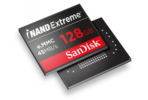 sandisk-inand-extreme-540x431.jpg