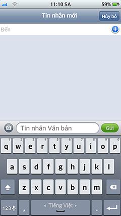 http://cdn.tinhte.vn/attachments/1-png.1280952/