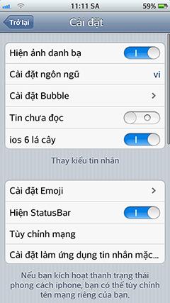 http://cdn.tinhte.vn/attachments/2-png.1280953/