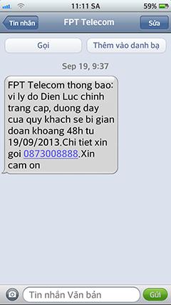 http://cdn.tinhte.vn/attachments/3-png.1280955/