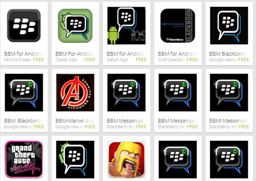 BBM-for-Android-release-delay-among-fake-apps.jpg