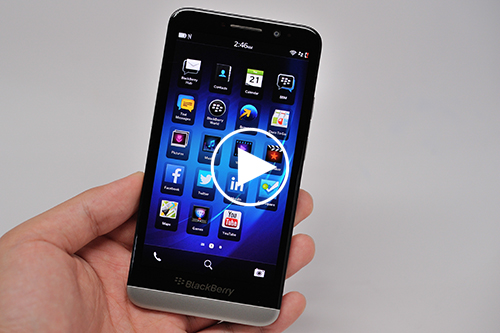 BlackBerry_Z30-2 copy.