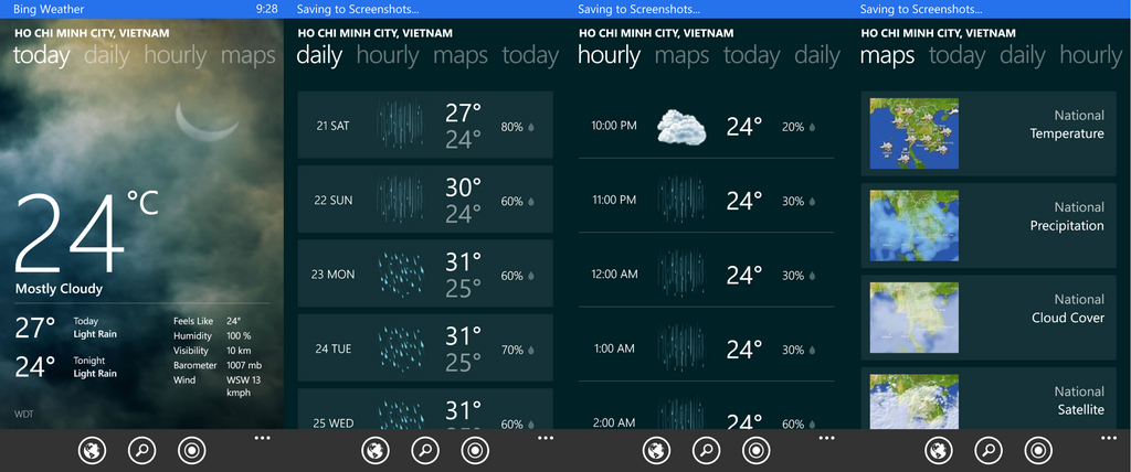 Bing_Weather.png