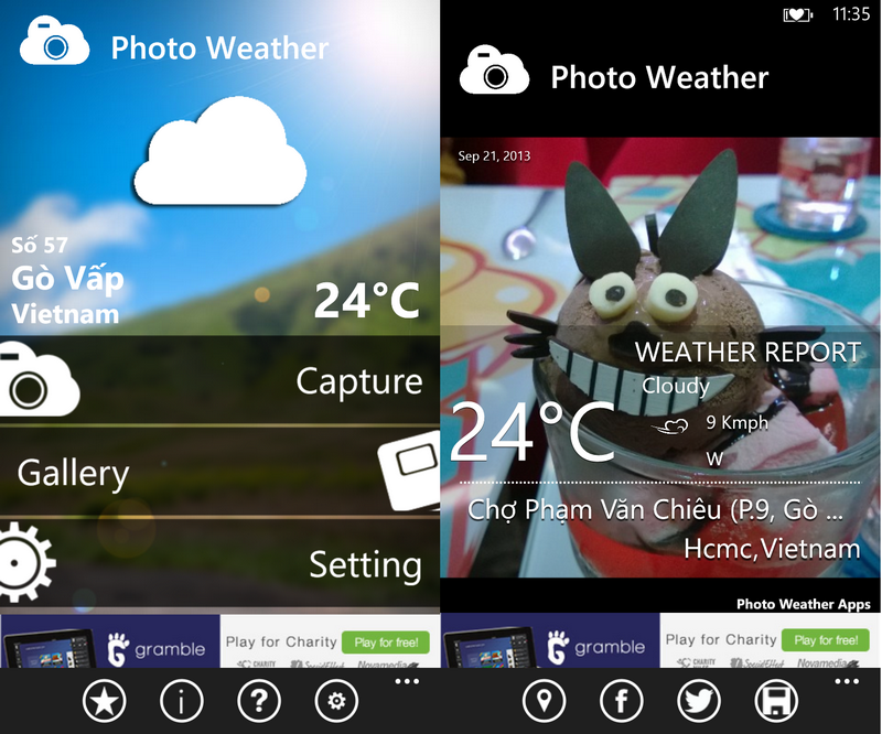 Photo_Weather.png