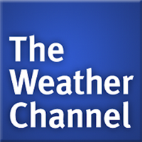 The Weather Channel_resize.png