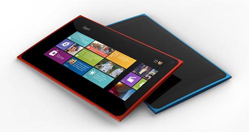 nokia-lumia-tablet-s.jpg