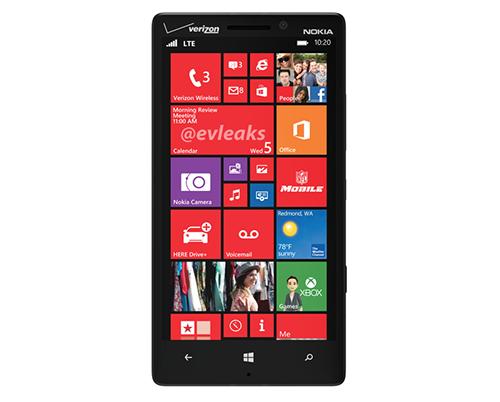 Nokia_Lumia_929.png