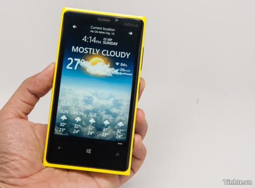 Windows_Phone_Weather.jpg