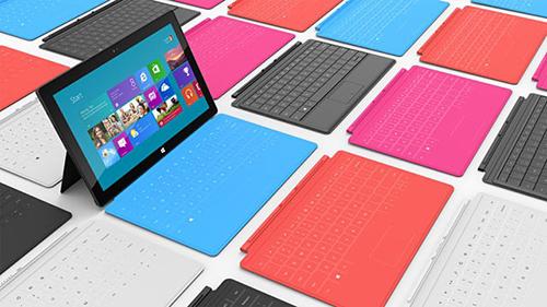 Microsoft_Surface_RT_the_he_hai.jpg