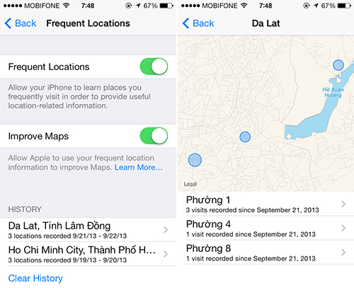 tinhte.vn-ios7-frequent-locations.jpg