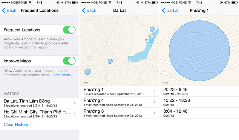 tinhte.vn-ios7-frequent-locations-1.jpg