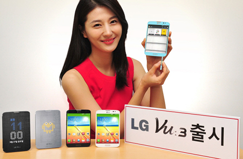 LG-Vu-3-2.jpg