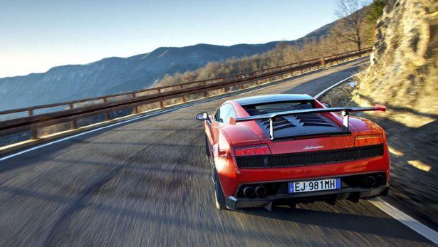 [Top Gear] 50 chiếc xe ô tô tốt nhất trong vòng 20 năm qua 50_greatest_car_4-jpg