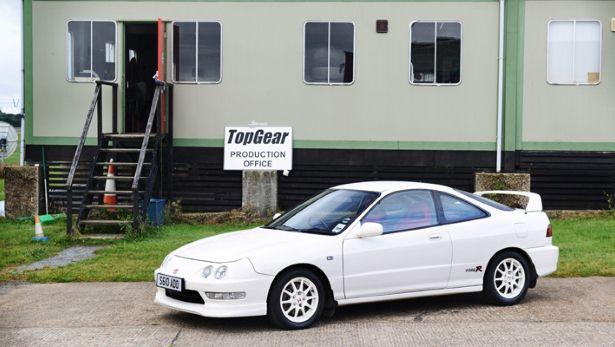 [Top Gear] 50 chiếc xe ô tô tốt nhất trong vòng 20 năm qua 50_greatest_car_5-jpg