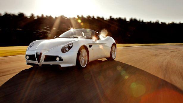 [Top Gear] 50 chiếc xe ô tô tốt nhất trong vòng 20 năm qua 50_greatest_car_9-jpg