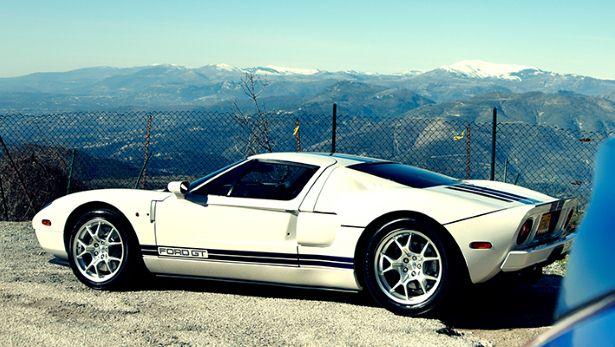 [Top Gear] 50 chiếc xe ô tô tốt nhất trong vòng 20 năm qua 50_greatest_car_10-jpg