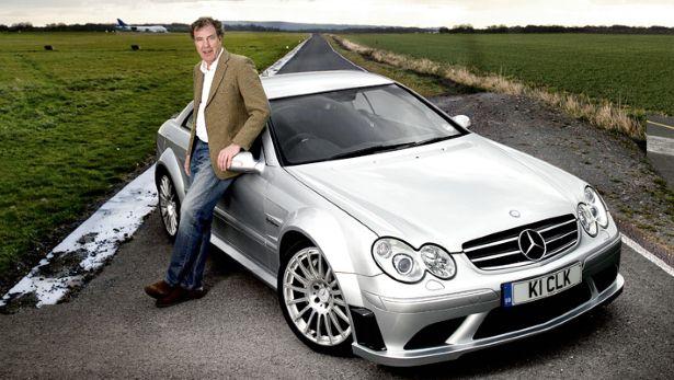 [Top Gear] 50 chiếc xe ô tô tốt nhất trong vòng 20 năm qua 50_greatest_car_13-jpg