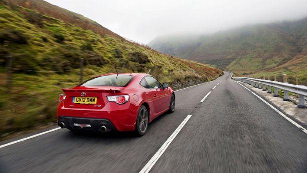 [Top Gear] 50 chiếc xe ô tô tốt nhất trong vòng 20 năm qua 50_greatest_car_14-jpg