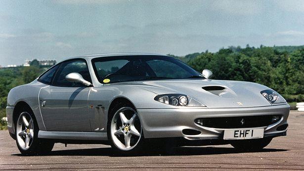 [Top Gear] 50 chiếc xe ô tô tốt nhất trong vòng 20 năm qua 50_greatest_car_15-jpg