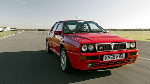 [Top Gear] 50 chiếc xe ô tô tốt nhất trong vòng 20 năm qua 50_greatest_car_16-jpg