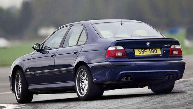 [Top Gear] 50 chiếc xe ô tô tốt nhất trong vòng 20 năm qua 50_greatest_car_17-jpg