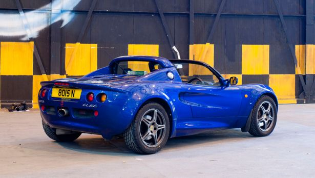 [Top Gear] 50 chiếc xe ô tô tốt nhất trong vòng 20 năm qua 50_greatest_car_18-jpg