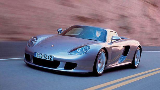 [Top Gear] 50 chiếc xe ô tô tốt nhất trong vòng 20 năm qua 50_greatest_car_19-jpg