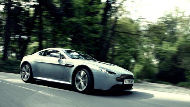 [Top Gear] 50 chiếc xe ô tô tốt nhất trong vòng 20 năm qua 50_greatest_car_21-jpg