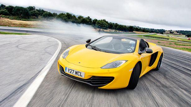 [Top Gear] 50 chiếc xe ô tô tốt nhất trong vòng 20 năm qua 50_greatest_car_22-jpg