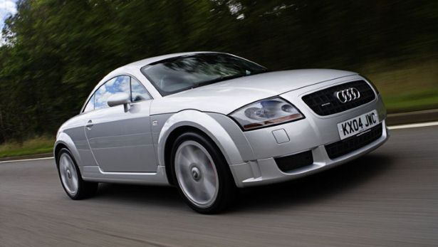 [Top Gear] 50 chiếc xe ô tô tốt nhất trong vòng 20 năm qua 50_greatest_car_26-jpg