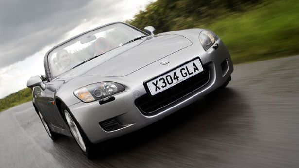 [Top Gear] 50 chiếc xe ô tô tốt nhất trong vòng 20 năm qua 50_greatest_car_30-jpg