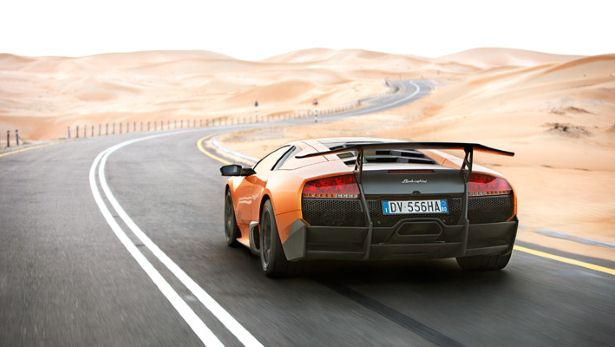 [Top Gear] 50 chiếc xe ô tô tốt nhất trong vòng 20 năm qua 50_greatest_car_31-jpg