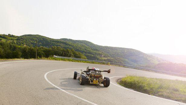 [Top Gear] 50 chiếc xe ô tô tốt nhất trong vòng 20 năm qua 50_greatest_car_33-jpg