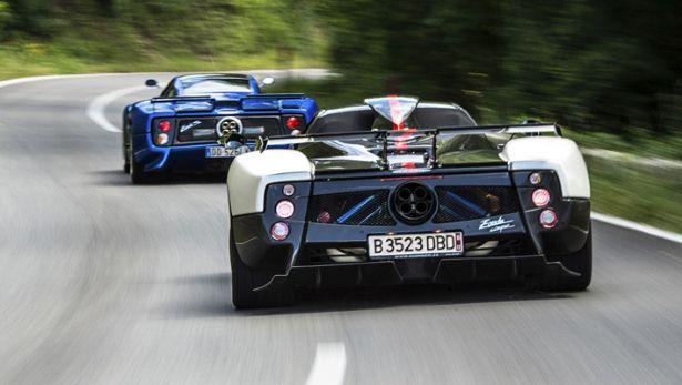 [Top Gear] 50 chiếc xe ô tô tốt nhất trong vòng 20 năm qua 50_greatest_car_34-jpg