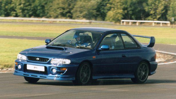 [Top Gear] 50 chiếc xe ô tô tốt nhất trong vòng 20 năm qua 50_greatest_car_35-jpg