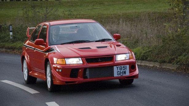 [Top Gear] 50 chiếc xe ô tô tốt nhất trong vòng 20 năm qua 50_greatest_car_36-jpg
