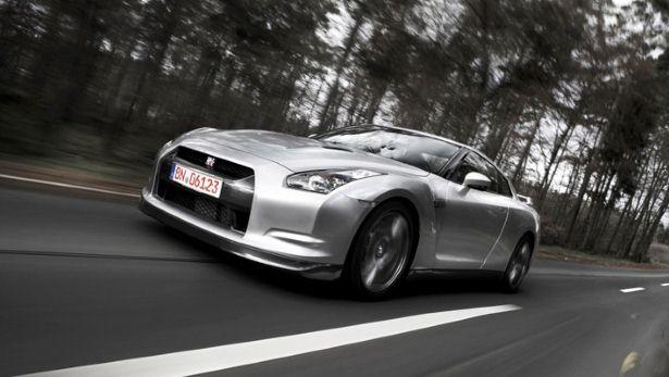 [Top Gear] 50 chiếc xe ô tô tốt nhất trong vòng 20 năm qua 50_greatest_car_38-jpg