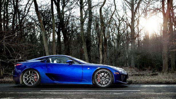 [Top Gear] 50 chiếc xe ô tô tốt nhất trong vòng 20 năm qua 50_greatest_car_41-jpg
