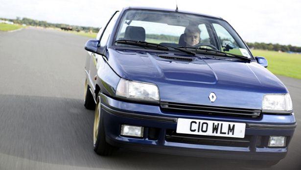 [Top Gear] 50 chiếc xe ô tô tốt nhất trong vòng 20 năm qua 50_greatest_car_42-jpg