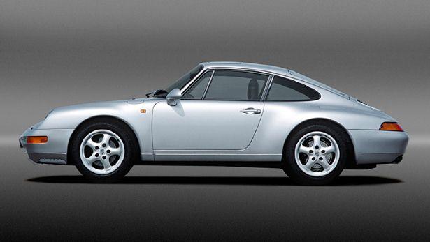 [Top Gear] 50 chiếc xe ô tô tốt nhất trong vòng 20 năm qua 50_greatest_car_43-jpg