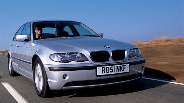 [Top Gear] 50 chiếc xe ô tô tốt nhất trong vòng 20 năm qua 50_greatest_car_45-jpg