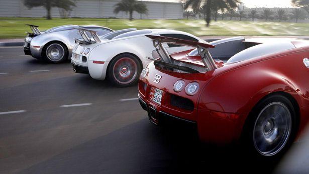 50_greatest_car_50.
