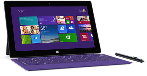 Surface_Pro_2_top.png