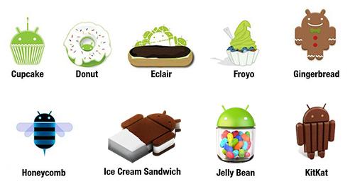 Lich_su_Android.